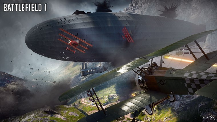 bf1_ea_play_01_behemoth-airship_wm