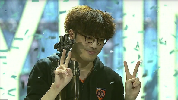 byun-wins-wcs-2016.png