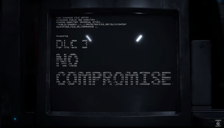 watch-dogs-2-season-pass-no-compromise